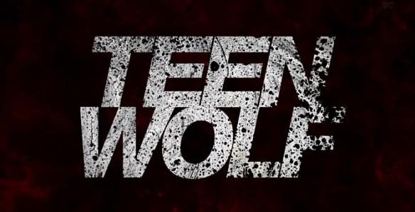 Teen-Wolf-Main-Title-Sequence