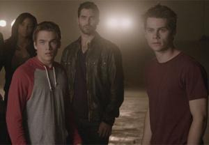 teen-wolf-season-5-spoilers-1