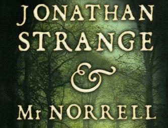 jonathan-strange-and-mr-norrell