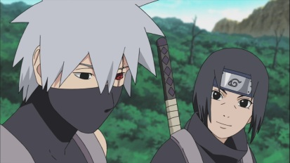 kakashi-and-itachi