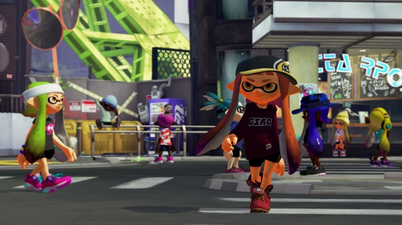 Splatoon_Ballers