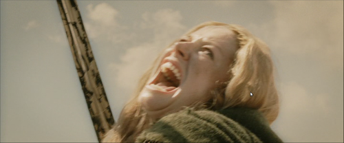 eowyn i am no man