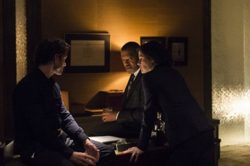 Hannibal-3-13-The-Wrath-of-the-Lamb-will-alana-jack