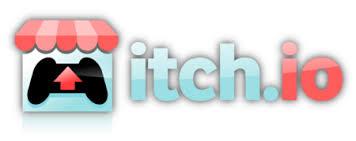 itchio_logo