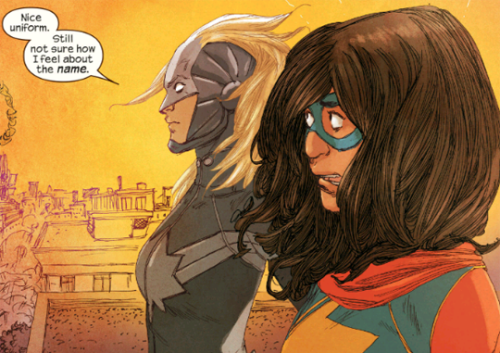 ms marvel 16