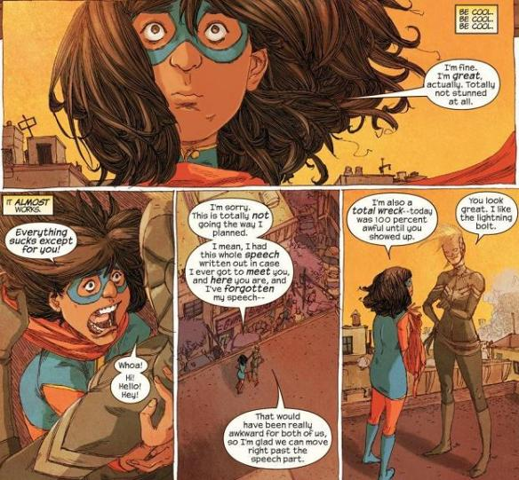 ms marvel 17