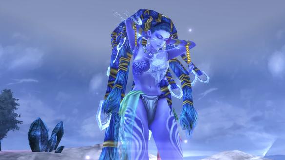 Shiva_Victory_Pose