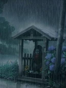Totoro Screenshot