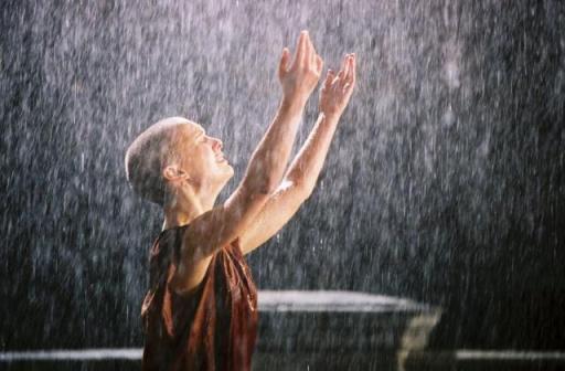 v for vendetta god is in the rain