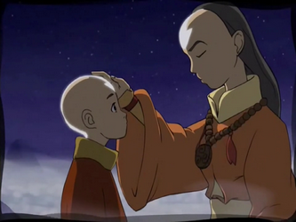 Avatar_Yangchen_and_Aang