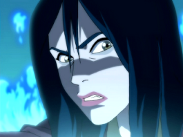 azula end of avatar