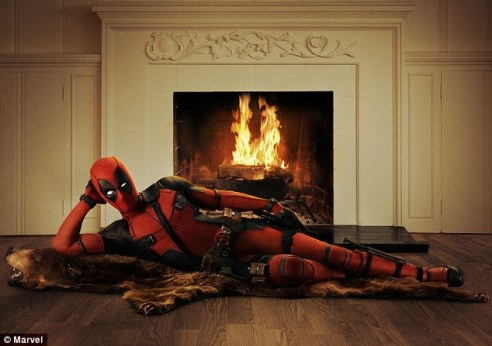 Deadpool_Bearskin