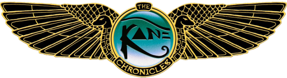 Kane-Chronicles