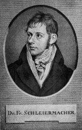 image via wikicommons