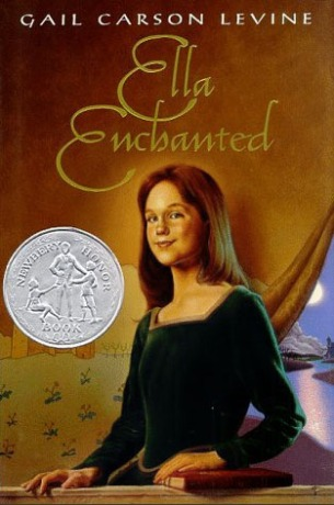 Ella_enchanted_(book_cover)