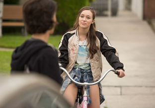 fear-the-walking-dead-alicia-episode-5