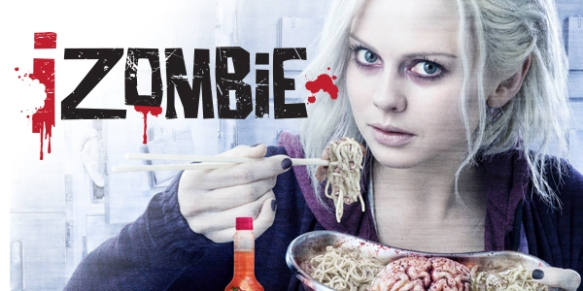 izombie-eating