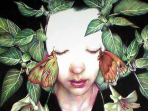 marco-mazzoni-butterflies