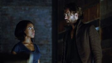 sleepy-hollow-883-s3e3-blood-and-fear