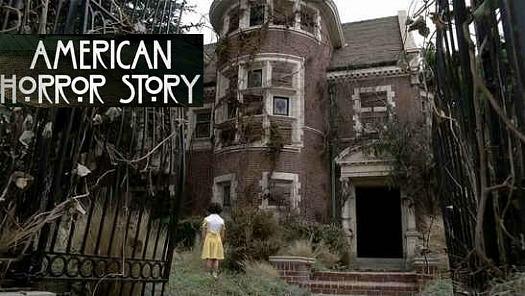 American-Horror-Story-TV-show-murder-house