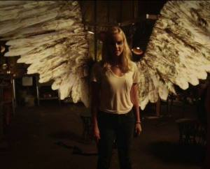 lost-girl-wings-tamsin