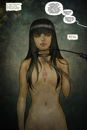 Monstress01-preview-page1