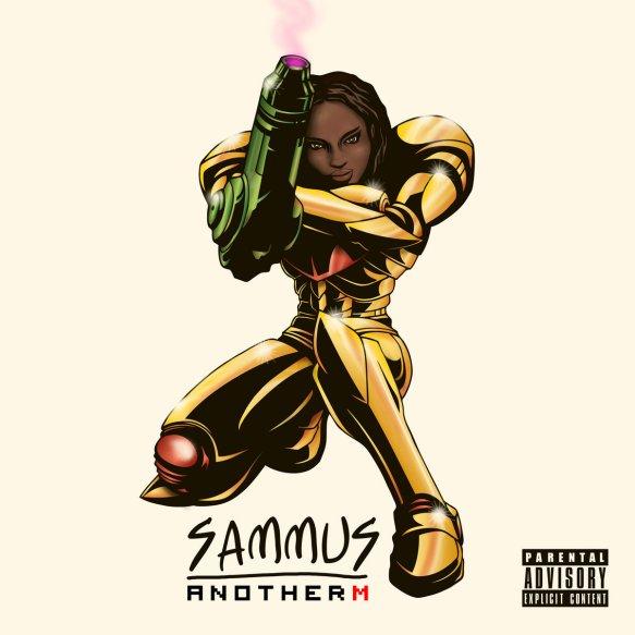 Sammus_AnotherM