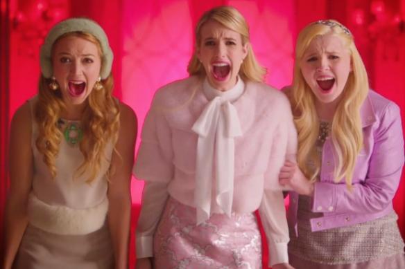 scream-queens-chanels