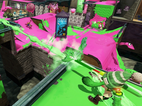 Splatoon_Charger