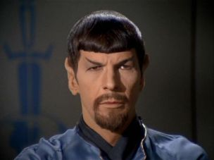 Spock_(mirror)