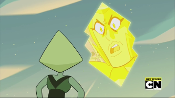 Message_Received_peridot