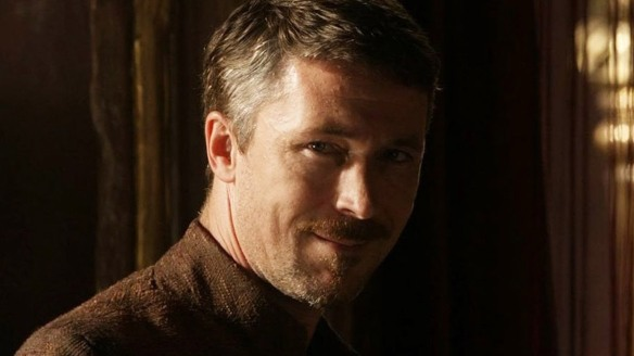 scheming littlefinger.jpg