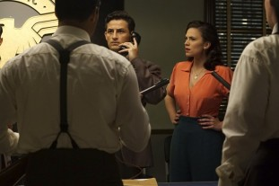 agent-carter-episode-4