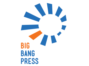 big bang press