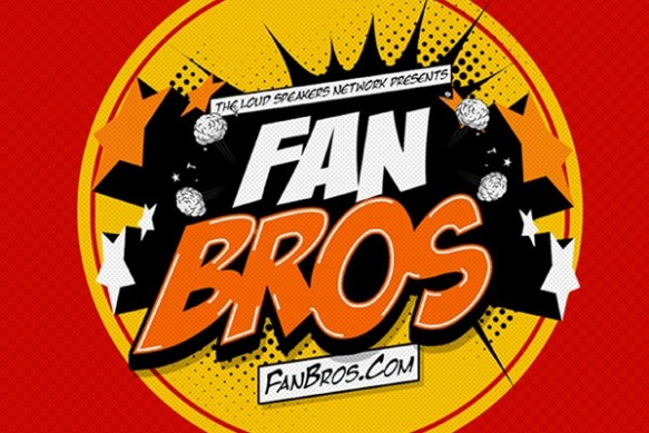 FanBros