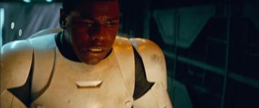 tfa finn stormtrooper