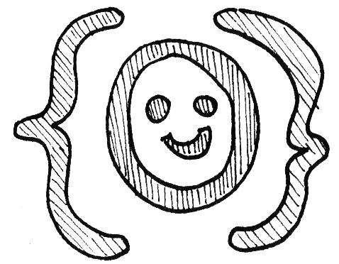 Code Liberation Logo via - http://cattsmall.com/