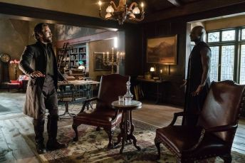 Sleepy-Hollow-Incommunicado-Episode-Stills-7