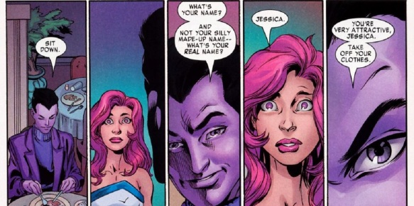 SR-Jessica-Jones-Purple-Man