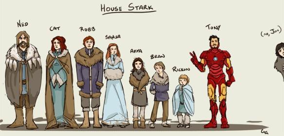 housestarkwtony