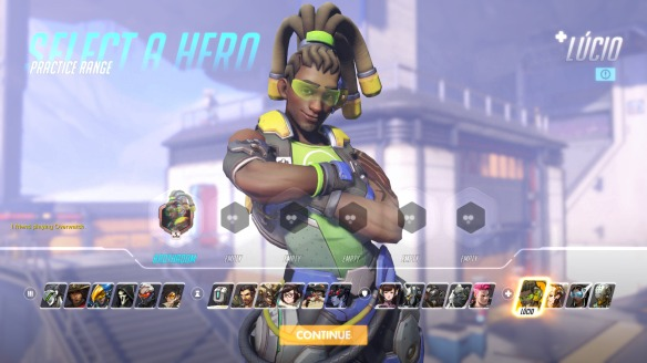 Lucio_CharacterSelect