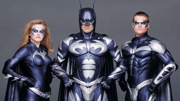 BatmanRobin.0