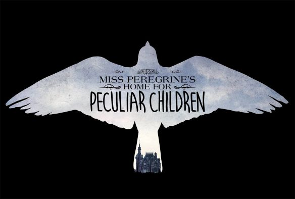 miss peregrine movie