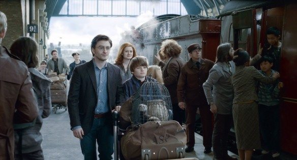 harry.potter.hallows.2.