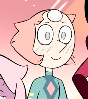 Our Pearl is (relatively) happy, but what about the others?