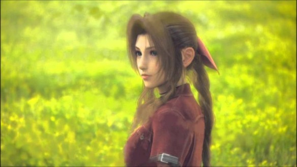 aerith-gainsborough