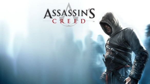 assassins-creed-1-altair
