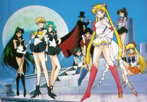 bishoujo-senshi-sailor-moon-s