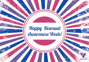 happy-bisexual-awareness-week