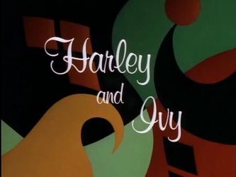 harleyivy-title-card